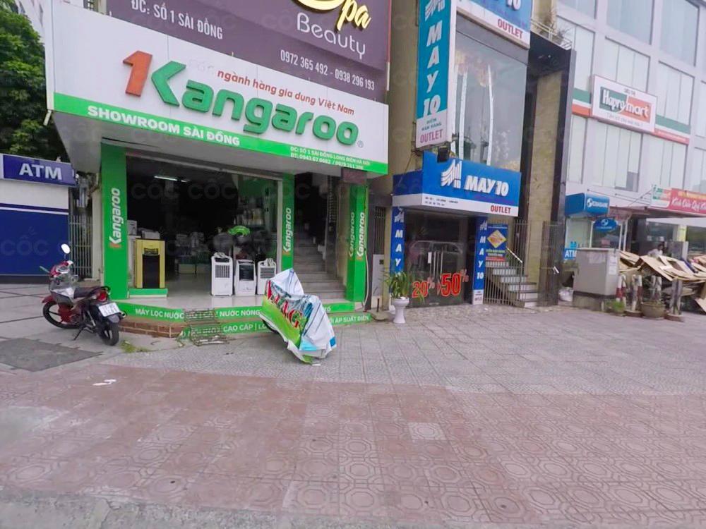 kangaru-sài-đồng-1