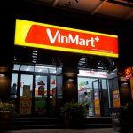 vinmart2