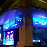 thi_cong_cho_ncb_bank