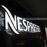 nespressopetersofkensington005